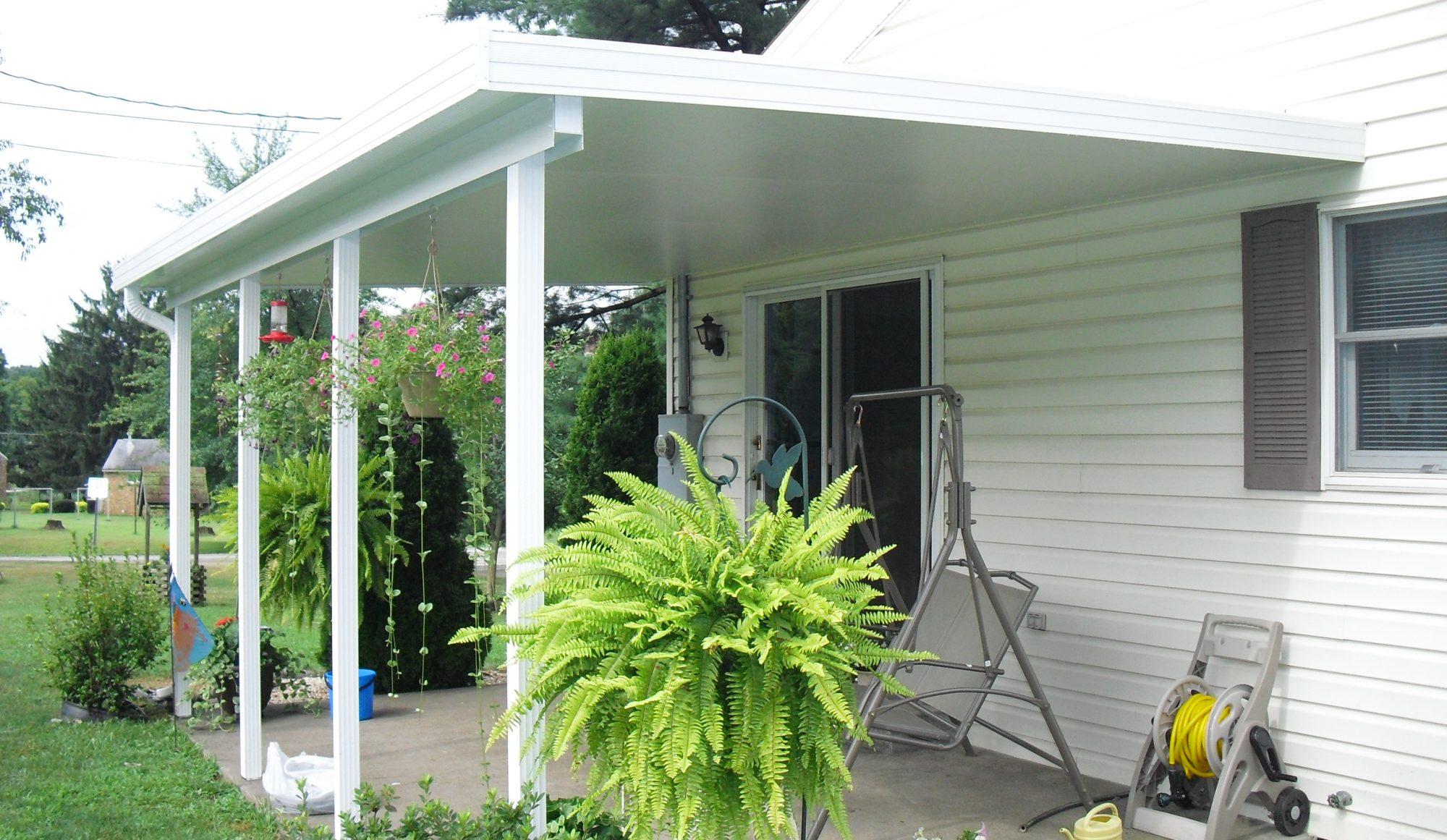AllPro Home Improvement